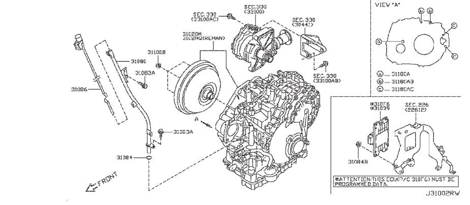 diagram] nissan cvt awd diagram full version hd quality awd diagram -  circutdiagram.argiso.it  argiso.it currently does not have any sponsors for you.